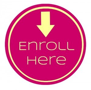 HO-enroll-here-button-300x296