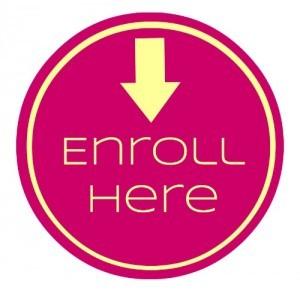 HO-enroll-here-button-300x296